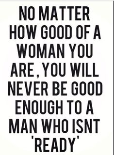 Ladies. Make sure when you give 100% your man is doing the same if not more. Time is money honey!! #truth #man #grown #love #effort #consistency