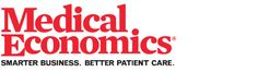 Home http://medicaleconomics.modernmedicine.com/medical-economics/news/top-100-ehr-companies-part-1-4