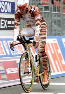 7 Best skinsuits by mario cipollini images  b74f6bd67