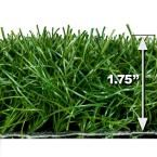 Synthetic grass wall Economy Indoor Outdoor Landscape Artificial Synthetic