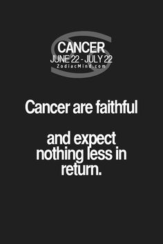 Cancer Zodiac Sign ♋ More Zodiac Facts here Zodiac Compatibility here Cancer Zodiac Facts, Cancer Traits, Cancer Horoscope, Cancer Quotes, Scorpio, Zodiac Mind, My Zodiac Sign, Zodiac Quotes, Astrology
