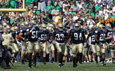 Notre Dame Football | Notre Dame Football, Free Stock Photos Reviewed by Android Phones,best ...