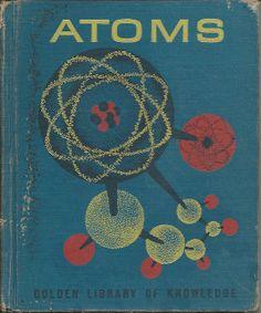 Atoms | Flickr - Photo Sharing!