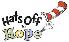 http://www.seussprints.com/k/hats-off-to-dr-seuss-and-hats-off-to-hope-bring-hope-comfort-and-support-to-kids-with-cancer