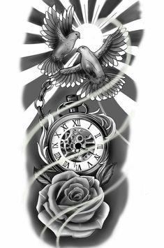 tattoo designs men arm \ tattoo designs & tattoo designs men & tattoo designs for women & tattoo designs unique & tattoo designs men forearm & tattoo designs men sleeve & tattoo designs drawings & tattoo designs men arm Half Sleeve Tattoos Drawings, Half Sleeve Tattoos For Guys, Forearm Sleeve Tattoos, Full Sleeve Tattoos, Tattoo Sleeve Designs, Tattoo Designs Men, Tattoo Sleeves, Best Forearm Tattoos, G Tattoo