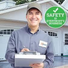 Genesis Garage Door Repair is the best when it comes to installing, repairing and maintaining garage doors, and we also offer a wide range of garage door coupons to our clients. http://garagedoor-repairkirkland.com/garage-door-repair/
