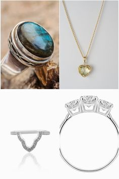 Find Out Affordable Jewelry Tips And Hints. Affordable Jewelry, Pendant Necklace, Tips, Drop Necklace, Counseling