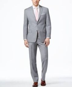 light grey suit - Google Search