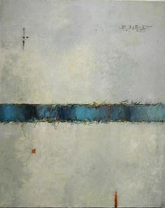 Tom Sargeant: Split Infinity