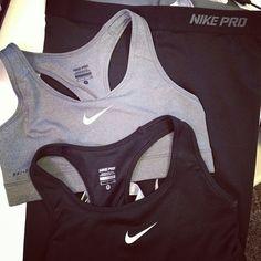 Fitspiration #fitness