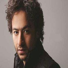 افلام العرب: تحميل اغنية حماده هلال اخترنا البعد mp3 كاملة - اخ...