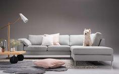 Hakola Block sofa www.hakola.fi
