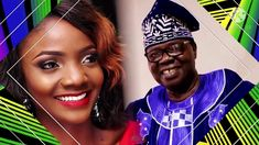 CHEIF EBENEZER OBEY/SIMI PERFOMANCE FOR 14TH HEADIES AWARD Ghana South Africa, Kinds Of Music, Kenya, Awards, Scene, Youtube, Youtubers, Youtube Movies, Stage