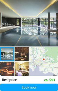 Boringdon Hall (Plympton, United Kingdom) – Book this hotel at the cheapest price on sefibo.