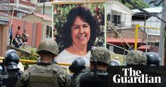 The Honduran environmental activist's killing a year ago bears the hallmarks of a 'well-planned operation designed by military intelligence' says legal source