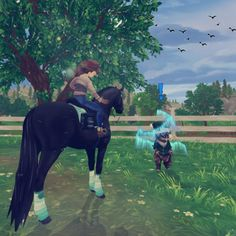 Star Stable, Stables, Time Travel, Van, Instagram, Horse Stables, Run In Shed, Vans, Horse Barns