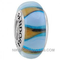 http://www.nikejordanclub.com/pandora-silver-plating-screw-thread-shallow-blue-pull-golden-brown-multicolor-murano-glass-bead-clearance-sale-cheap-to-buy.html PANDORA SILVER PLATING SCREW THREAD SHALLOW BLUE PULL GOLDEN BROWN MULTICOLOR MURANO GLASS BEAD CLEARANCE SALE CHEAP TO BUY Only $14.42 , Free Shipping!