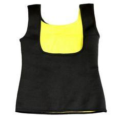 Women's Clothing Shapewear Obedient Ceinture Corset De Maintien Sport Musculation Ventre Plat Dos Sauna Sudation