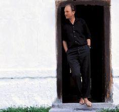 Thomas Bernhard/ERIKA SCHMIED. Thomas Bernhard, aullidos del lobo sin manada   Cultura   EL MUNDO