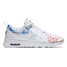 1d0f2267516 50 Best shoes images