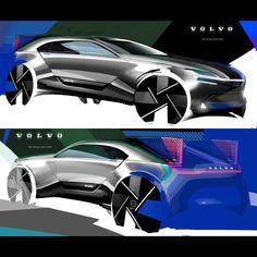 Car Design Sketch, Car Sketch, Design Art, Logo Design, All Electric Cars, Funny Boyfriend Memes, Funny Jokes In Hindi, Custom Big Rigs, Bmw Series