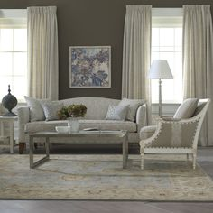 1000 images about ethan allen living rooms on pinterest - Ethan allen living room inspiration ...