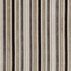Carter Oak Bar Stool Stripe Fabric - Atlantic Shopping Kitchen Worktop Height, Bar Stools Uk, Striped Fabrics, Wooden Frames, Dining Chairs, Shopping, Design, Style, Swag
