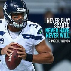 I like this @DangeRussWilson. Saw this on your Facebook page. #GoHawks #Seahawks #SuperBowlChamps pic.twitter.com/GemmnETqft