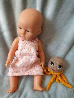Harburg, Crochet Hats, Breien, Curve Dresses