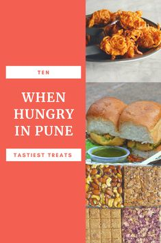 When Hungry in Pune : Ten Tastiest Treats Best Street Food, Mouth Watering Food, Mongolia, Food Inspiration, Travel Inspiration, International Recipes, Foodie Travel, So Little Time, Travel Destinations