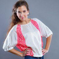 Zboží prodejce Silk Design / Zboží | Fler.cz