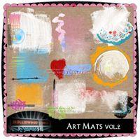 Art Mats Vol 1 - Holliewood Studio  http://www.deviantscrap.com/shop/images/T/Holliewood_ArtMats2_Preview200.jpg