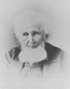 the patriarch of the Baltimore Winans family; his technical genius was primarily responsible for the B&O Railroad's early survival, along with several financial rescues by America's first investment banker, Alexander Brown. Baltimore, Novels, Survival, American, Brown, Fiction, Browning, Romance Novels, Romans