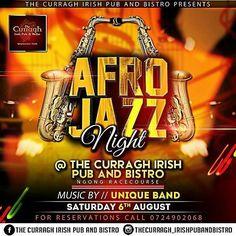 @uniquebandkenya @clublife_ke @eventsparties.ke @kenya_events #Saturday #Nairobi #ngongracecourse #at254
