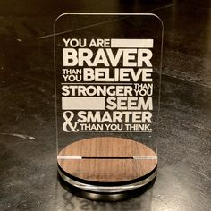 Chocolate Labrador  Cut Round Glass Plaque custom Made gift idea