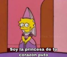 Memes Amor, Memes Estúpidos, Snapchat Stickers, Meme Stickers, Funny Spanish Memes, Stupid Funny Memes, Funny Shit, Memes Lindos, Current Mood Meme
