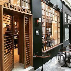 Le restaurant parisien préféré des japonais