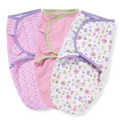 Summer Infant SwaddleMe Adjustable Infant Wrap, 3-Pack, Who Loves You Summer Infant http://www.amazon.com/dp/B004GJXM74/ref=cm_sw_r_pi_dp_XTVtub1R74VQ2