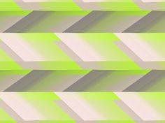 """Green arrows"" by Eleonorezi"