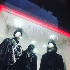Gear up for Fall and Winter with new arrivals from Lazaro SoHo. Take in beautiful SoHo and stop on by the shop.  Find us at 457 Broome St. Soho NY. (between Mercer and Greene Street). Special orders and one-of-kind offerings by appointment @ (212) 219-8494.   Shop online at LazaroSoHo.com.  #nyc #instafashion #sohonyc #sohonycgram #sohonycregister #instastyle #shopstagram #bestoftheday #fashionblog #nycfashion #tribeca #menswear #nycfashionspot #shoeaddict