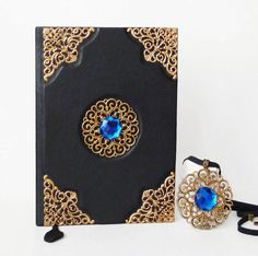 Leather Notebook, Leather Journal, Customized Gifts, Personalized Gifts, Creative Notebooks, Unique Gifts, Best Gifts, Leather Photo Albums, Handmade Notebook