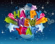 Happy new year 2015 whatsapp messages, whatsapp happy new year, Advance happy new year whatsapp sms, wishing new year SMS in whats app, whatsapp new year wishes 2015