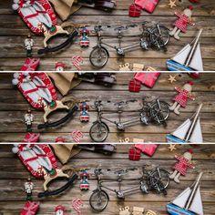 Buenos días!  Para Navidad faltan solo 10 días! ❄ Si no tienes todavía un regalo perfecto - lo encontrarás en nuestra tienda  Haz un regalo a Tú Ser Querido - regalale una BICICLETA  #bicicleta #regalo #navidad #idea #regalos #gifts #christmastime #christmasgift #inspiration #monday #buenosdias #tienda #shopping #españa #regala #salut #mybike #favoritebike #losreyes #ilove #family #fun #felicidad #sorpresa #fun ❄❄❄