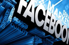 ¿Cuándo es el mejor momento para publicar en Facebook y obtener la mayor conversión?