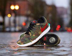 buy popular 92231 3fa9d Nike Free SB