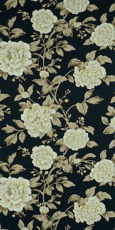 Peony Tree wallpaper - How beautiful!
