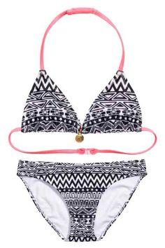 H&M - Triangle bikini £7.99