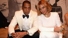 Beyoncé Lemonade: What This Can Teach Us About Infidelity - Motto