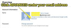 Create YouTube Channel with Custom URL (April 2013)
