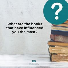 What are the books that have influenced you the most? Signs, Memes, Books, Quotes, Livros, Qoutes, Dating, Novelty Signs, Book